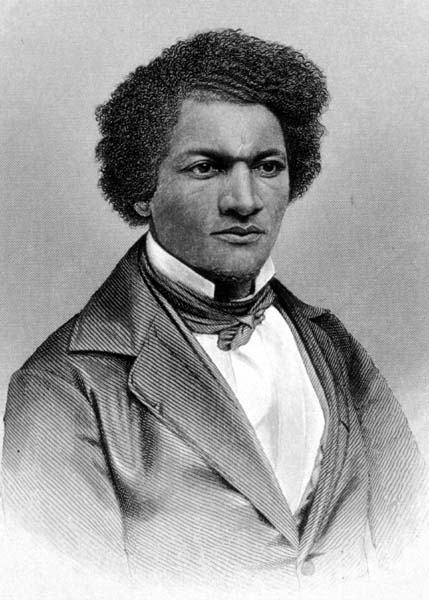 comparing fredrick douglas life with harriet jacob The project gutenberg ebook of the narrative of the life of frederick douglass, by frederick douglass this ebook is for the use of anyone anywhere at no cost and with almost no restrictions whatsoever.