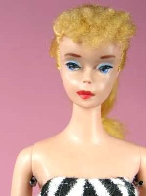 barbie4vclose2