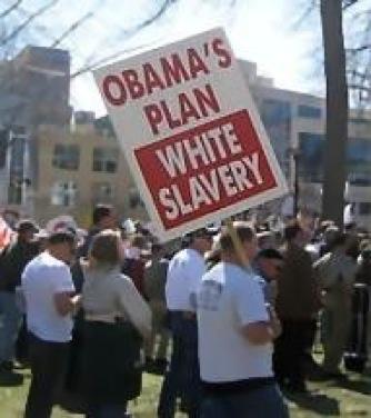 whiteslaverytea